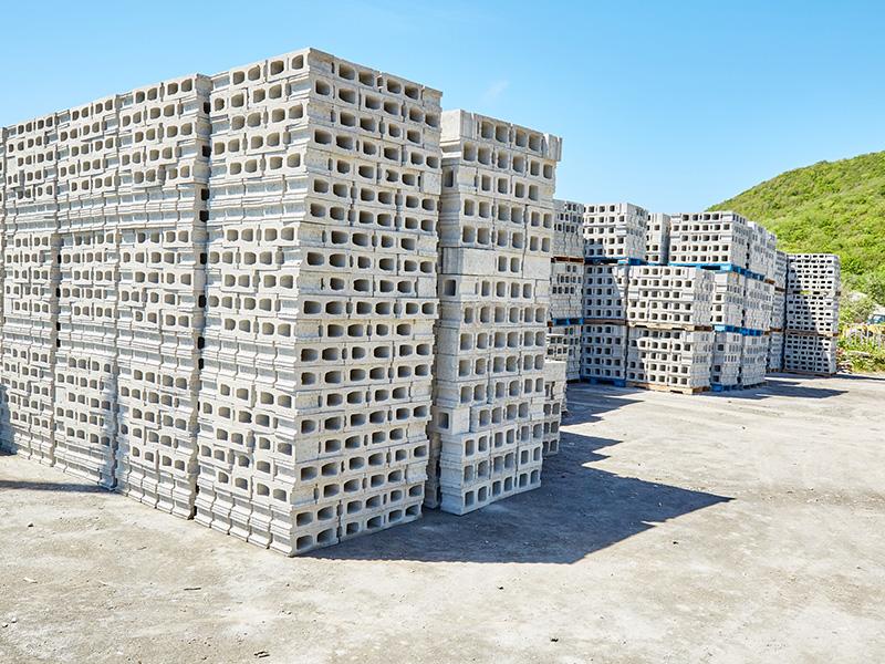 masonary-blocks-plant-5