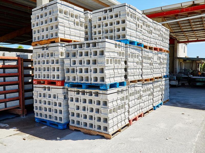 masonary-blocks-plant-7