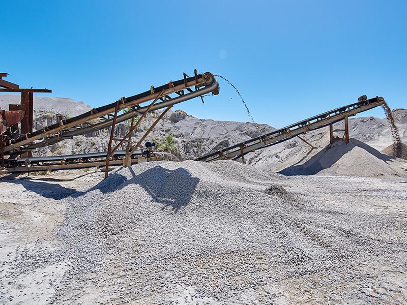 quarry-3