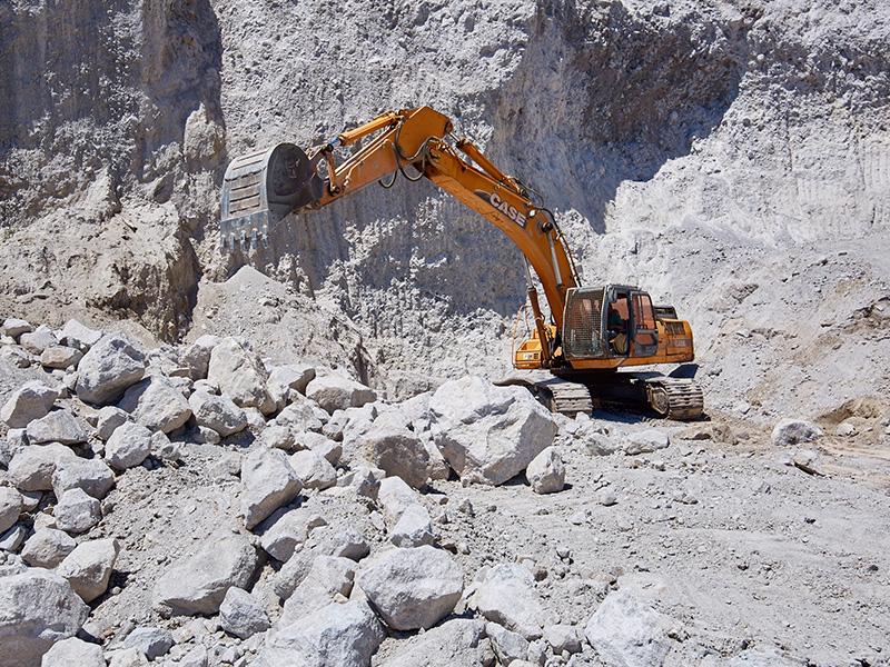 quarry-4