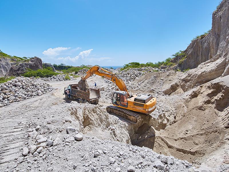 quarry-5